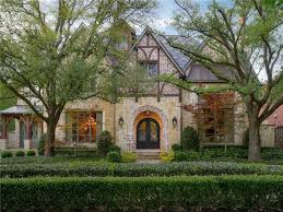 Tudor Style by Tudor Style Homes For Sale In Dallas Fort Worth Texas