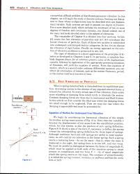engineering mechanics vol ii dynamics sixth edition chapter8