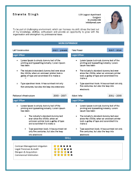 format for cover letter for resume Disposition Photo Gallery