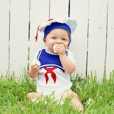 Kids Halloween Costumes Usa Baby Costumes Toddler Costumes U0026 Baby Gifts By Thewishingelephant