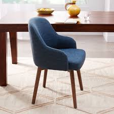 saddle dining chair dining room pinterest dining chairs