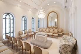 Salt Lake Temple Floor Plan by Mormon Kansas City Missouri Temple Open House Begins