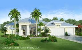 energy smart home plans u2013 stock u0026 custom house plans