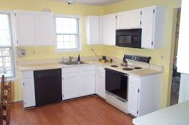 Old Wooden Kitchen Cabinets Updating Kitchen Cabinets Pictures Ideas U0026 Tips From Hgtv Hgtv