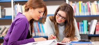 Online Mathematical literacy community Maths Doctor Math Writing Services