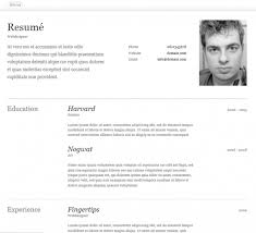 Breakupus Surprising Resume Format For Website Designer     Break Up Breakupus Inspiring Phuket Resume Collection And Creative Design Free Creative With Divine Resume Template And Pleasing How To Create A Functional Resume