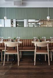 The  Best Restaurant Booth Ideas On Pinterest Restaurant - Commercial dining room chairs