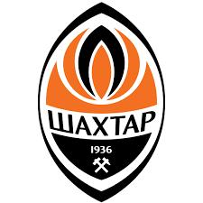Futbol'nyj Klub Šachtar