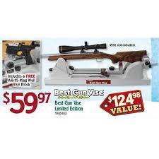 best black friday ar deals best gun vise limited edition 59 97 bass pro black friday 2012