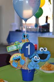 best 25 monster decorations ideas on pinterest monster party