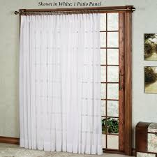 curtains astonishing curtain rods lowes for chic home decoration