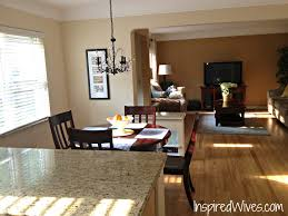 floor design open ranch style house s view images idolza