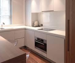 Small White Kitchen Design Ideas by 20 Genius Small Kitchen Decorating Ideas Freshome Com