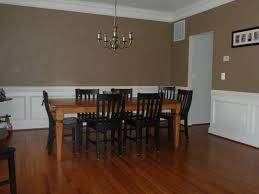 small vase flower on top ideas dining room paint colors feng shui