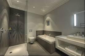 Bathrooms Simple Japanese Bathroom Design Design Ideas Modern - Japanese bathroom design