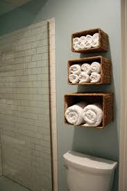 bathroom bathroom towel rack bathroom towel racks ideas how to