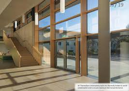 Modern Conservatory Thermadura Conservatories Simplebooklet Com