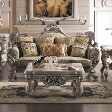 24 remarkable victorian living room set photo innovations luxury