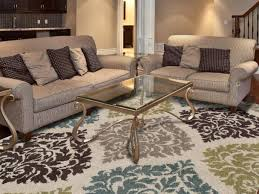 Rug Sizes For Living Room Living Room 58 Size Of Area Rug Living Room What Size Area