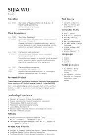 Creative Writing Resume  resume and writers on pinterest     NourElec
