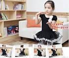 Toàn Quốc - Chuyên cung cấp sỉ và lẻ váy <b>múa ballet</b> chất lượng cao <b>...</b>