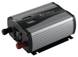 amazon power supply black friday amazon com cobra cpi 480 400 watt 12 volt dc to 120 volt ac power