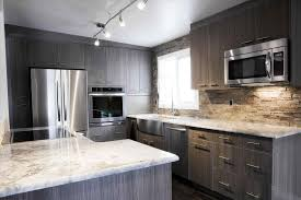 Antiqued Kitchen Cabinets Grey Distressed Kitchen Cabinets Pp44 Info