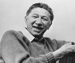 Abraham Maslow Biography   Childhood  Life Achievements  amp  Timeline Thefamouspeople com