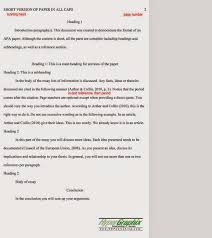 cover page template for essay   Event Planning Template cover page template for essay