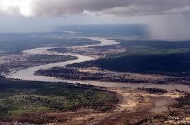 Limpopo River