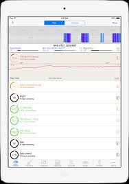 logten pro u2013 pilot logbook for iphone ipad and mac