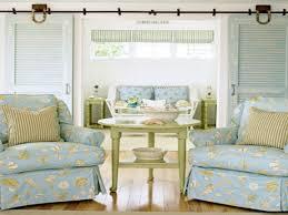 Coastal Bathroom Decor Coastal Furniture Manufacturers Cool Nautical Bedroom On