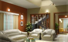 Feng Shui Living Room The Right Guideline Slidappcom - Feng shui for living room colors