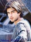 Imran Abbas is one of the leading top male model and tv actor of Pakistan. - imran-abbas