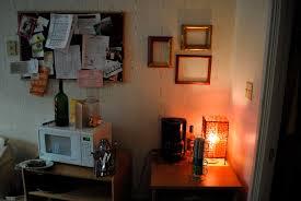 pleasant home decor melbourne marvelous home decor melbourne and