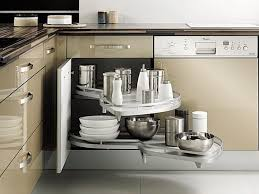 kitchen 57 kitchen amazing kitchen storage ideas for small