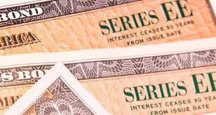 US Savings Bonds       MoneyTips DETROIT FREE PRESS