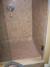 Bath And Shower In Small Bathroom Design And Manufacture Bathroom Shower Stalls Corner For Small