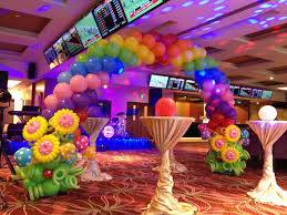 Flowers Home Decoration Stunning Birthday Decoration Ideas At Home With Flowers 3 Inside