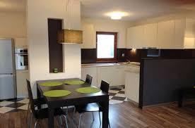 Cheap Flats To Rent In London Studio   Bedroom Flat For Rent - Two bedroom flats in london