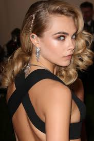 medium length hairstyles for round faces 2014 hairstyles for round faces the best celebrity styles to inspire you