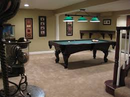 bedroom finish basement ideas with design finished basement 2017