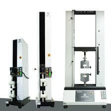 universal testing machine compression tensile flexure eja universal testing machine compression tensile flexure eja vantage series thwing albert europe