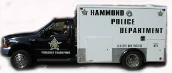 Home   Offical Site of the Hammond Indiana Police Department NOTICE  The Background Check site contains REAL ARREST RECORDS dating back several decades  Click here to start your background search