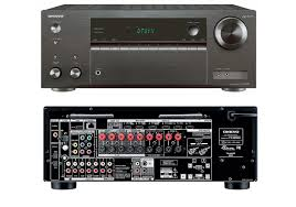 onkyo home theater receivers cool home design lovely at onkyo home