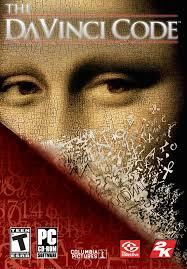 The Da Vinci Code Oyunu Hileleri