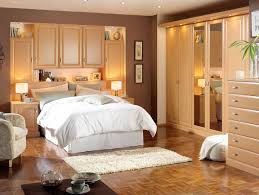 Feng Shui Bedroom Decorating Ideas by 5 Steps To A Feng Shui Compliant Bedroom