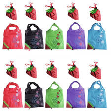 personalized halloween totes shop amazon com reusable grocery bags
