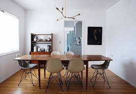 over dining table lighting dining table and chairs pool table