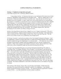 conclusion essay example